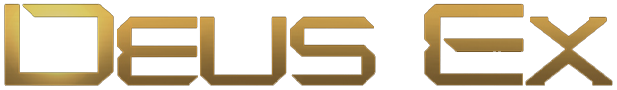 Deus_Ex_series_logo.png