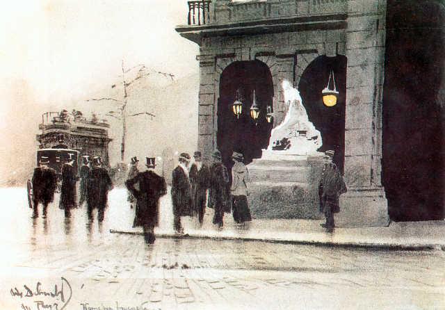 File:Dobrowolski Comedie Française 1908.jpg