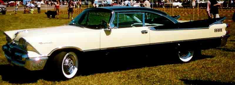 File:Dodge Coronet.jpg