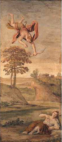Domenichino 004.jpg