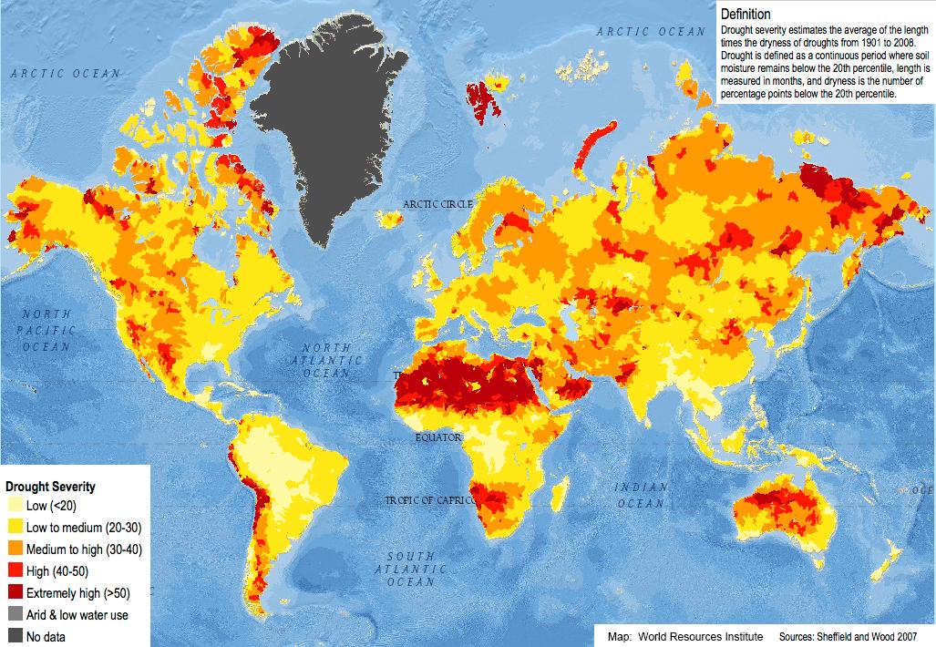 Drought-severity.jpg