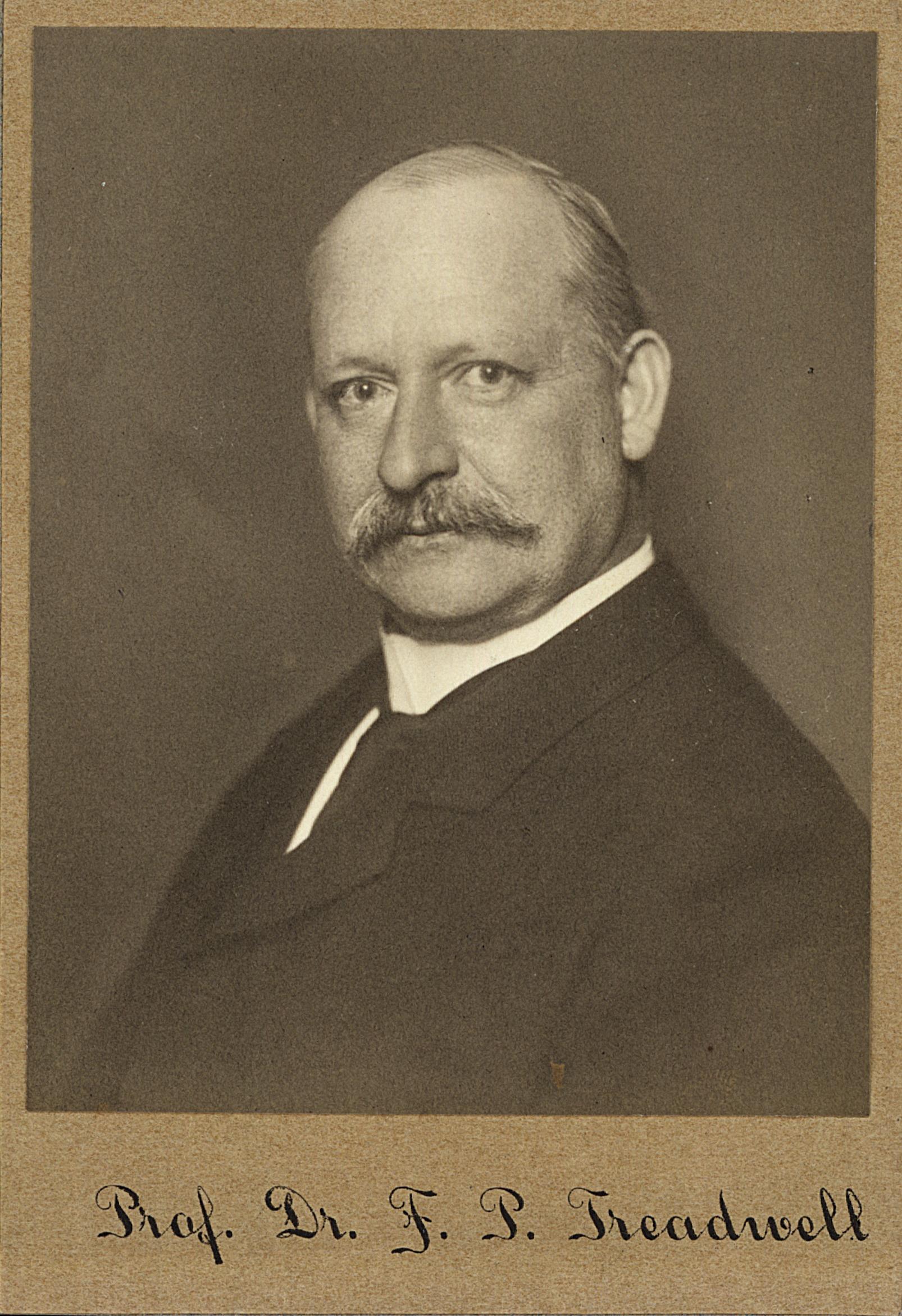 Datei:ETH-BIB-Treadwell, Frederic Pearson (1857-1918)-Portrait-Portr ...