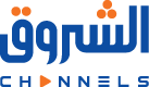 Echourouk Channels logo.png
