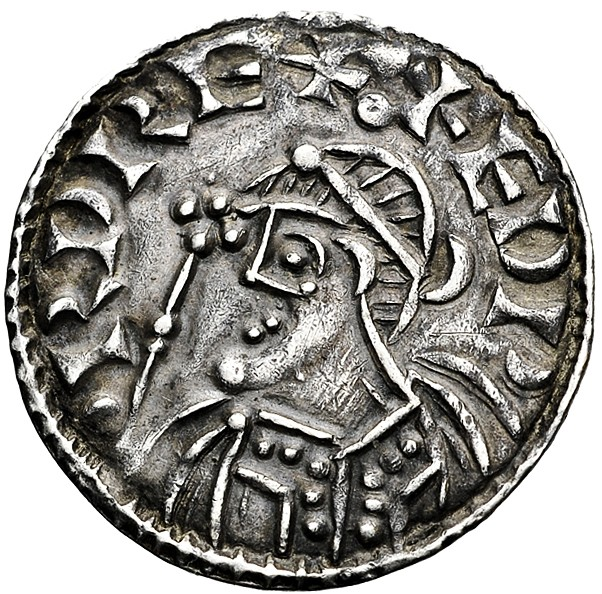 File:Edward the Confessor Penny.jpg