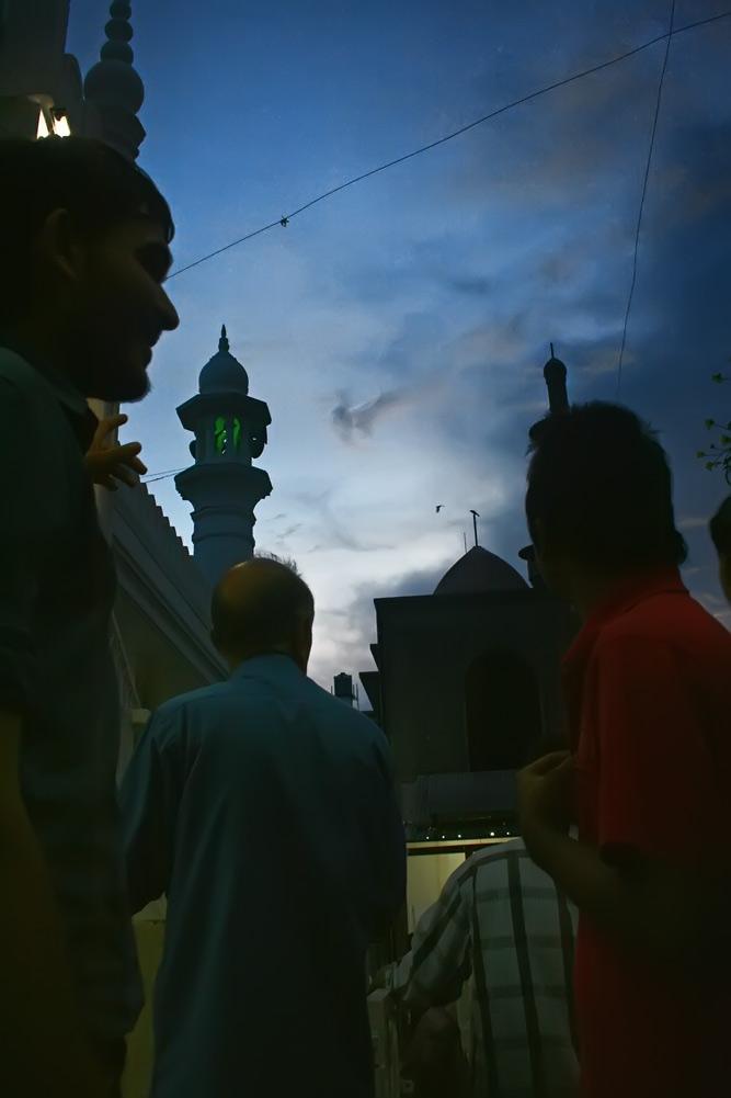 Description Eid al fitr moon.jpg