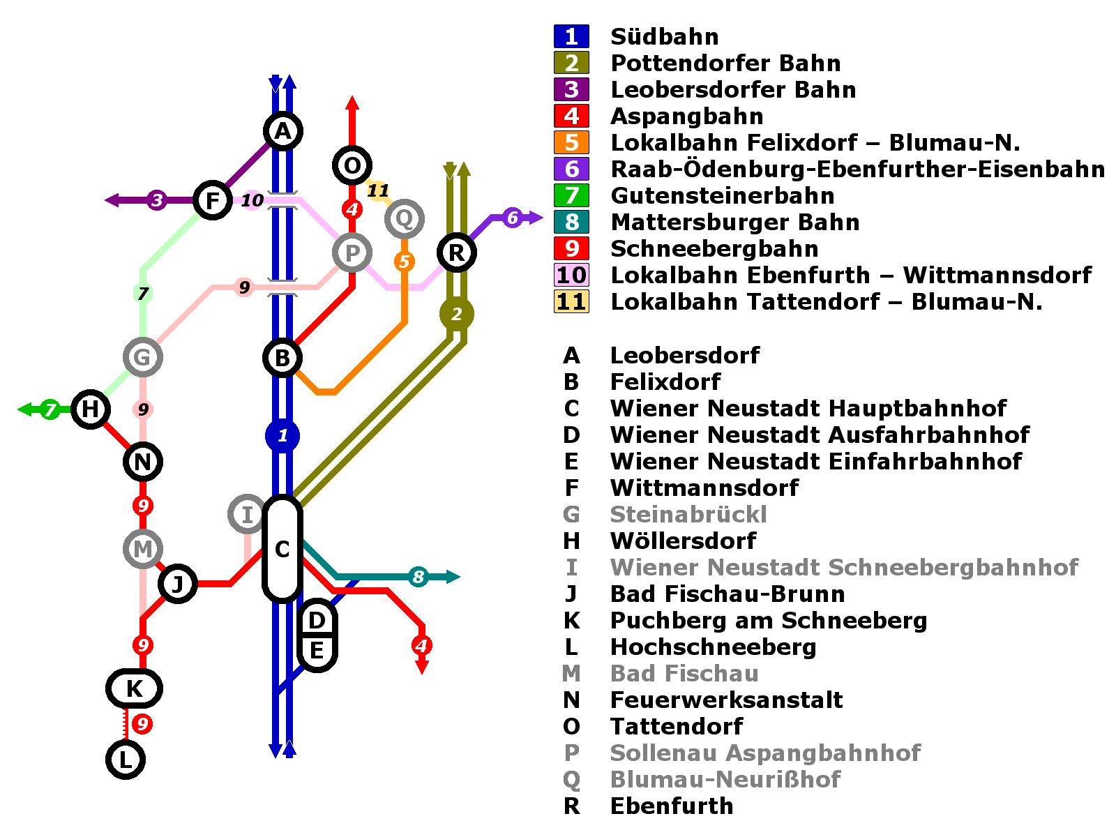 Escort Ebenfurth Gratis - Single Club In Arnoldstein