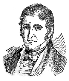 Eli whitney illustration.3.jpg