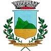 Emblema comune sant'anna d'alfaedo.jpg