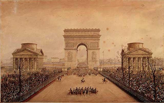 http://upload.wikimedia.org/wikipedia/commons/1/1b/Entry_of_Napoleon_III_into_Paris_by_Theodore_Jung.jpeg