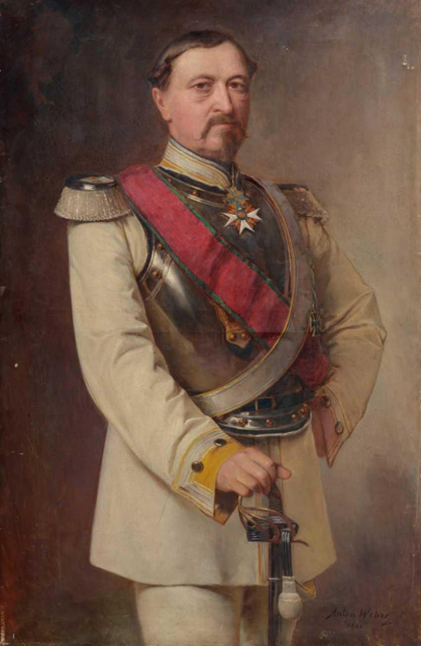 Ii Erno Szasz Coburg Gothai Herceg Wikipedia