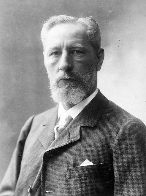 Eugene-Melchior de Vogüé, photo by [[Nadar (photographer)|Nadar]].
