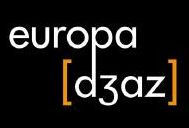 image illustrative de l'article Europajazz Festival