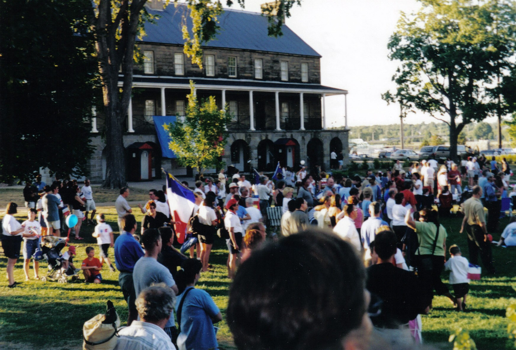 Image Result For Fredericton