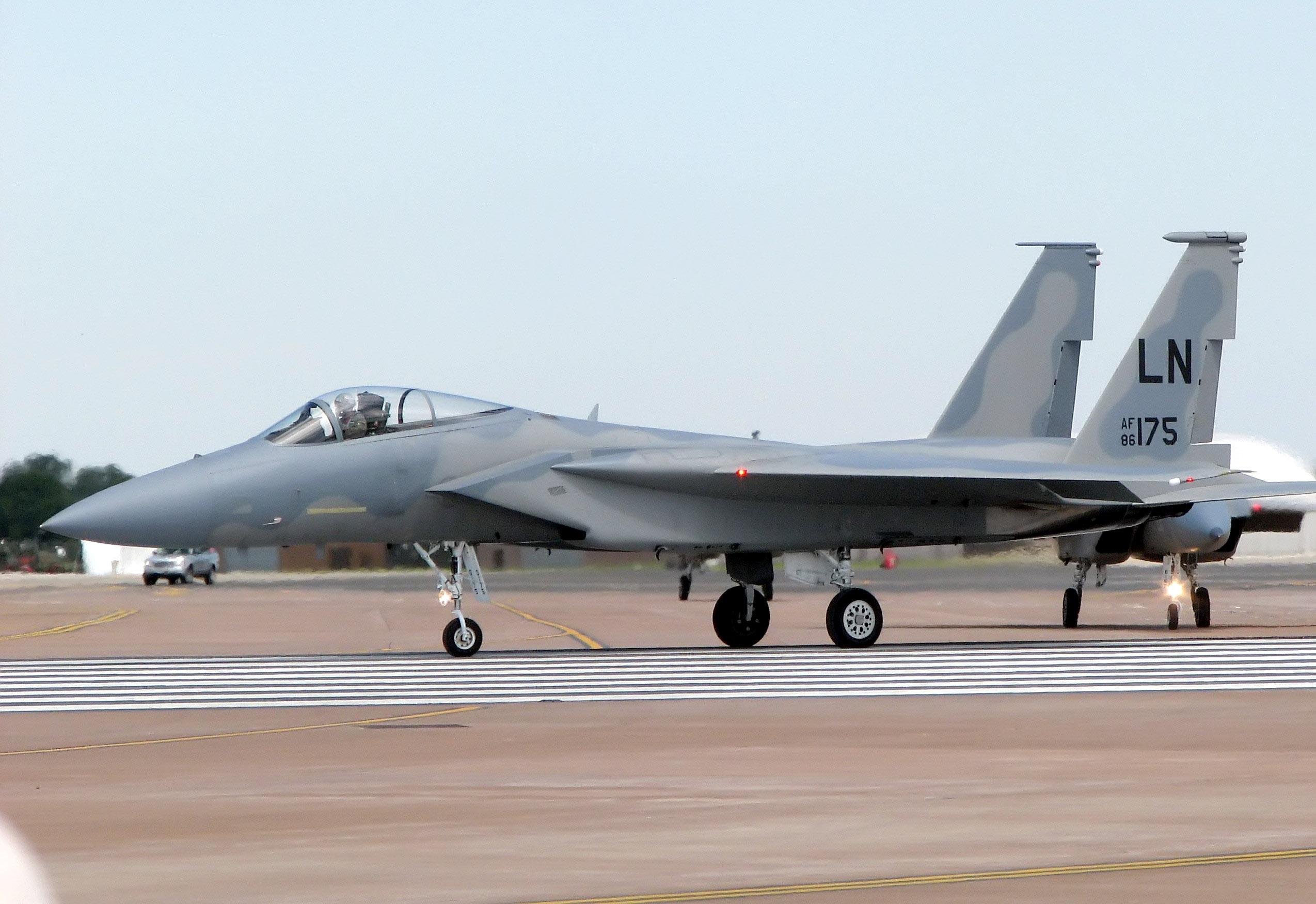 第5世代ジェット戦闘機の画像 p1_37