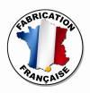 Fabrication Française AluCatalan.png