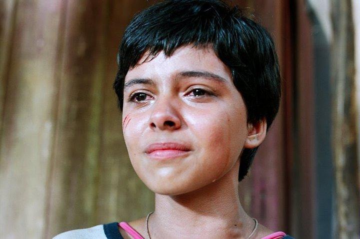 Veja o que saiu no Migalhas sobre Fernanda Carvalho