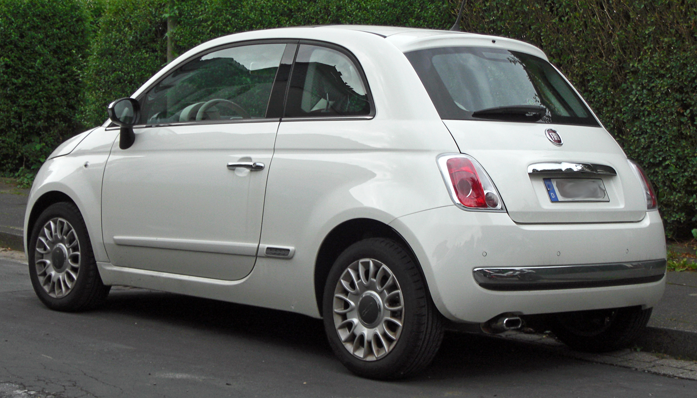 fiat back take abarth about two review truth the cars