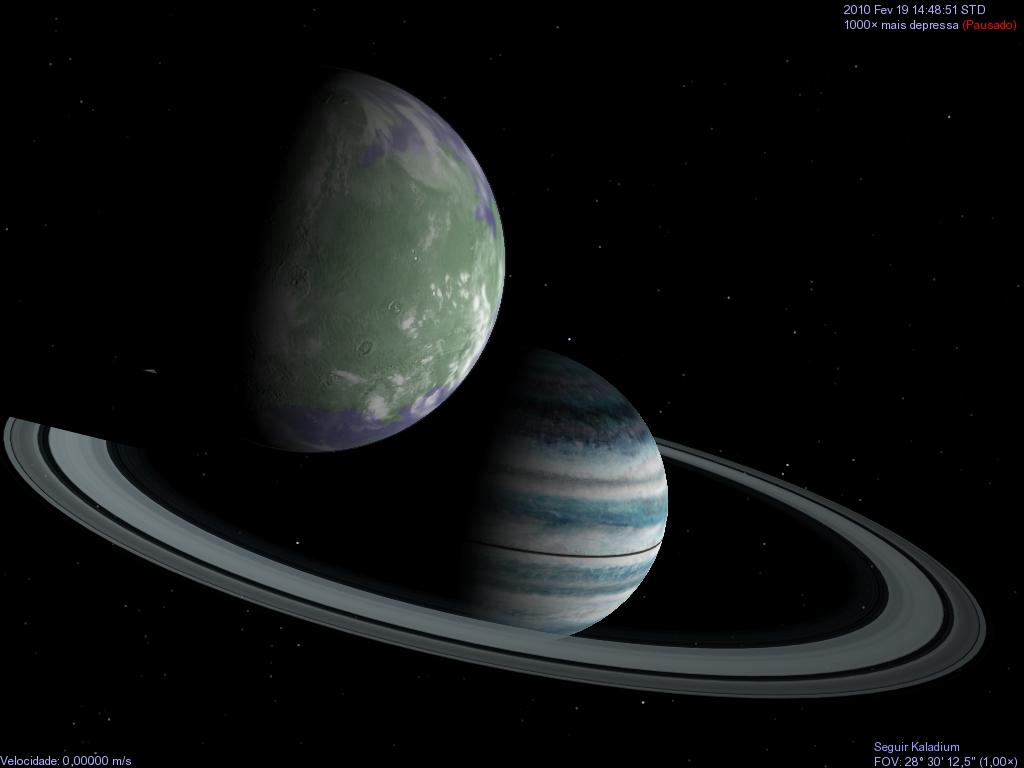 File Fictional Extrasolar Moon Jpg Wikimedia Commons