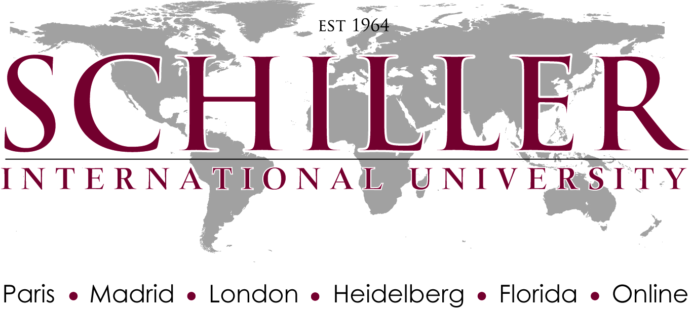 skole schiller international university