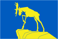 https://upload.wikimedia.org/wikipedia/commons/1/1b/Flag_of_Miass_%28Chelyabinsk_oblast%29.png