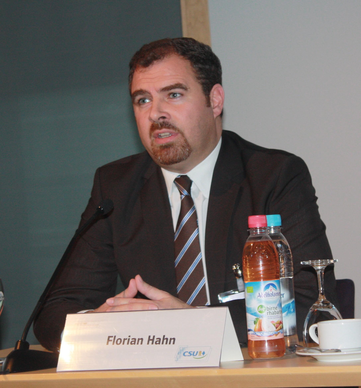 Florian Hahn 7309.jpg