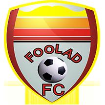 Foolad_FC_logo.png