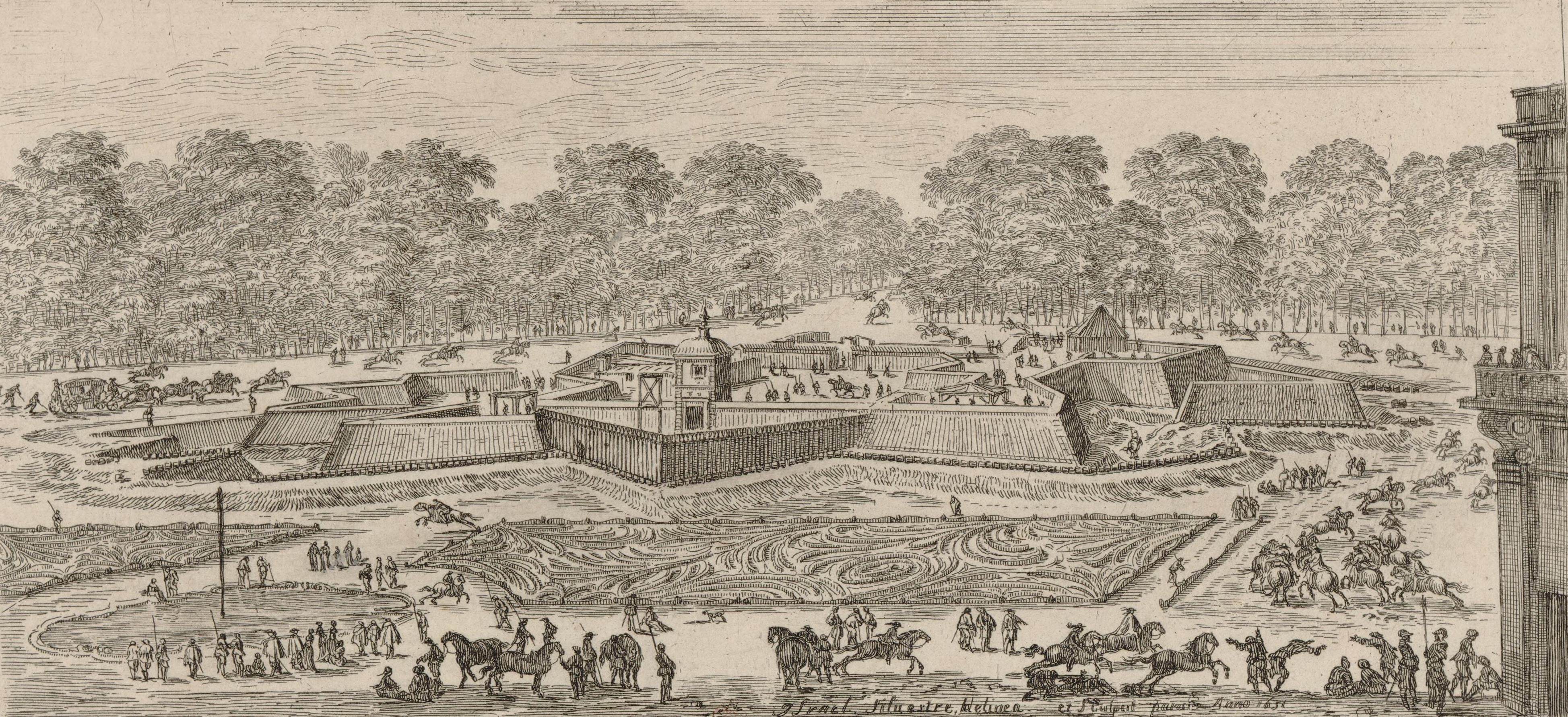 File:Fort Royal 1651 Château cardinal.jpg