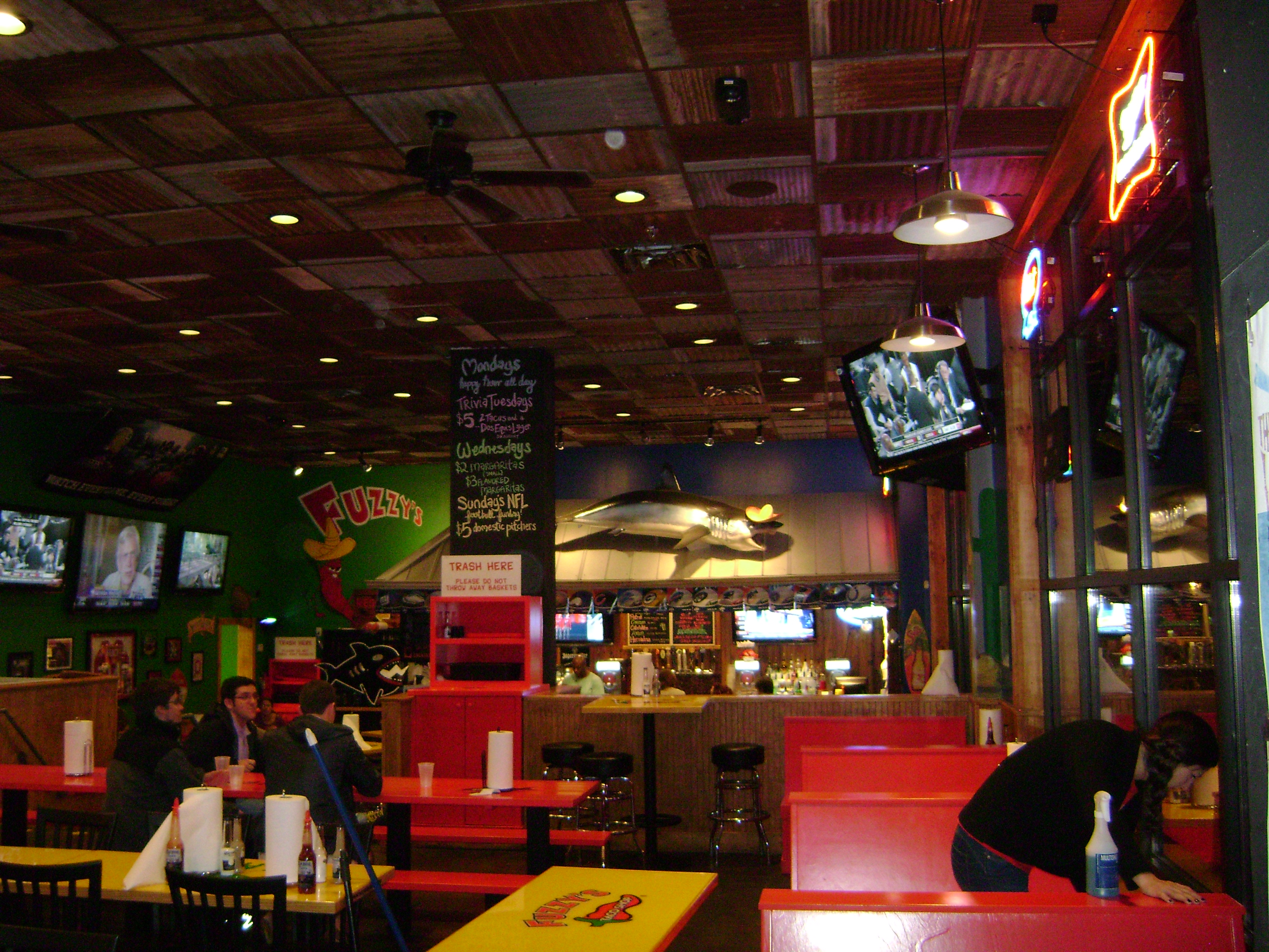 Mexican Restaurants In Laurel Park Nc