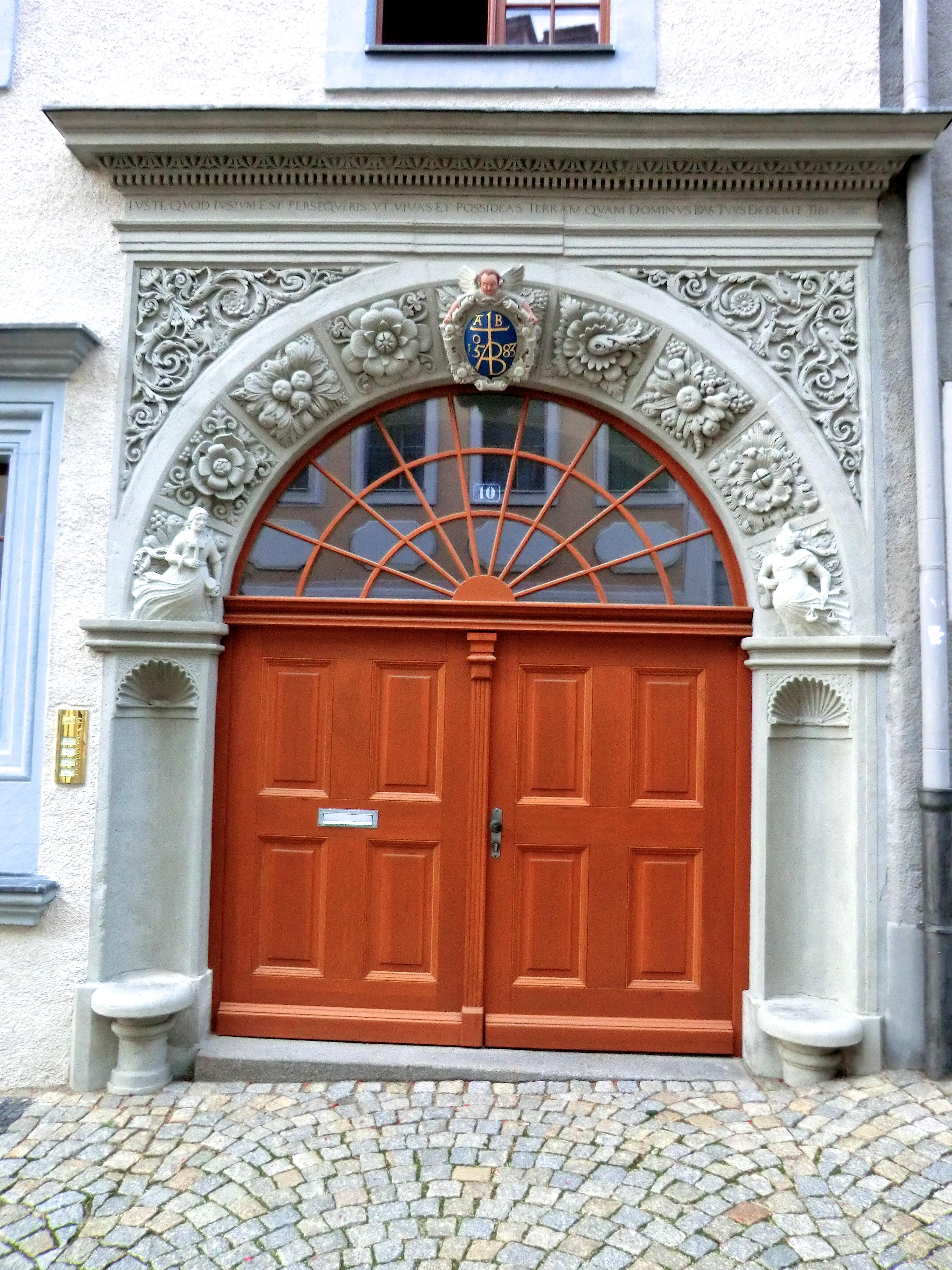 date portal Görlitz