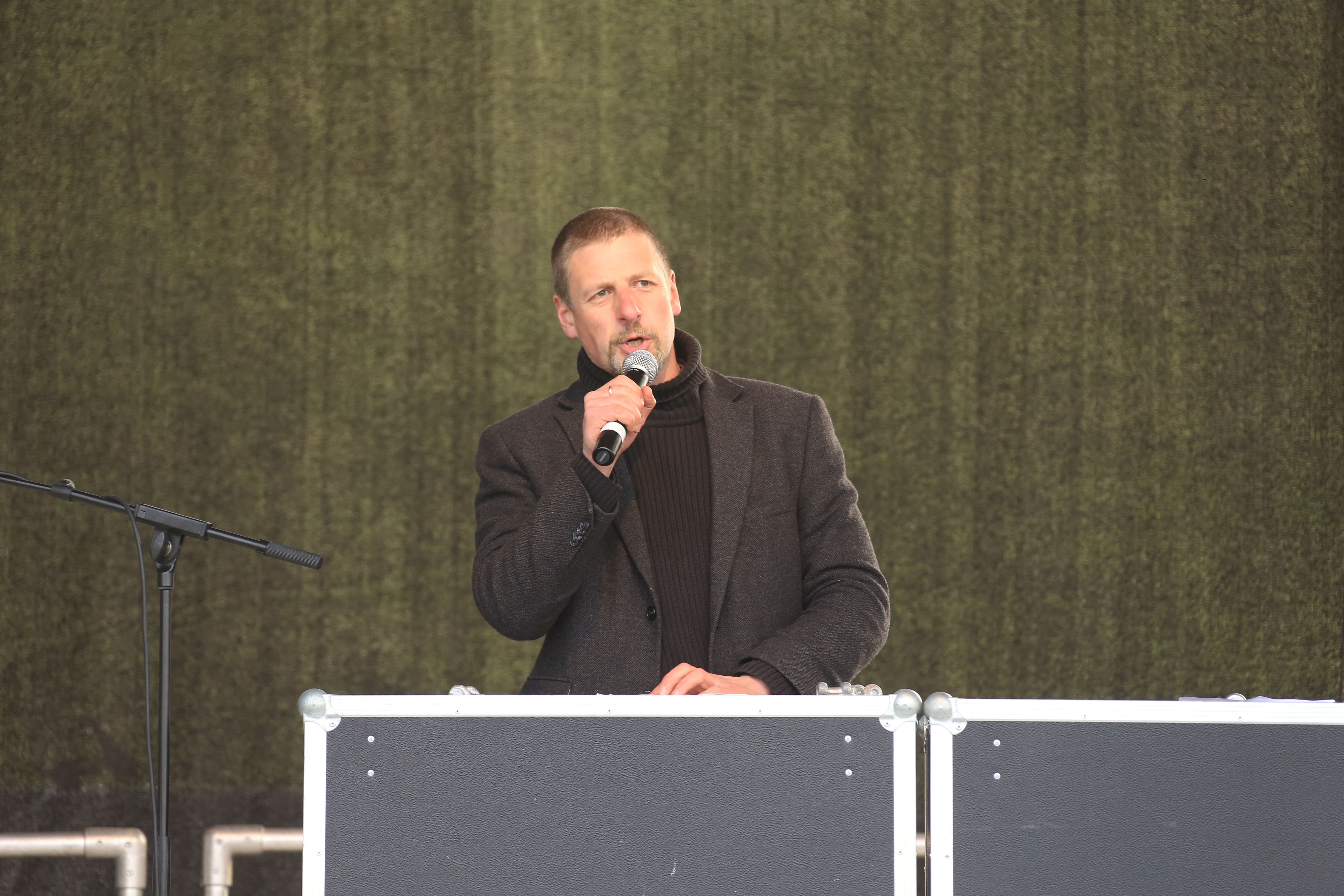 Götz Kubitschek (17131094686).jpg