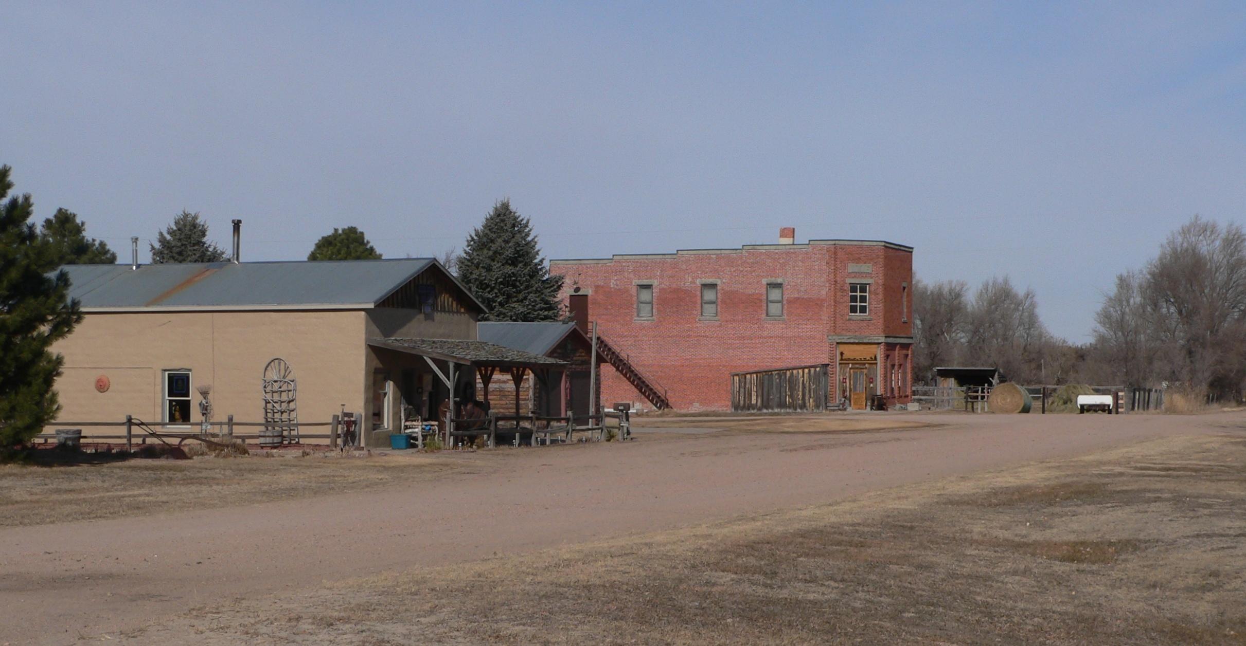 Singles in gandy nebraska Swingers in Gandy, Nebraska; adult swingers in lenwood california
