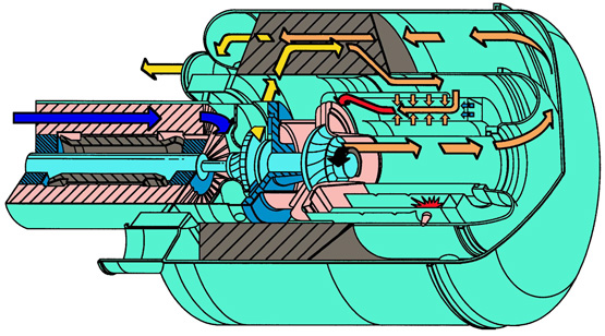 File:GasTurbine.jpg