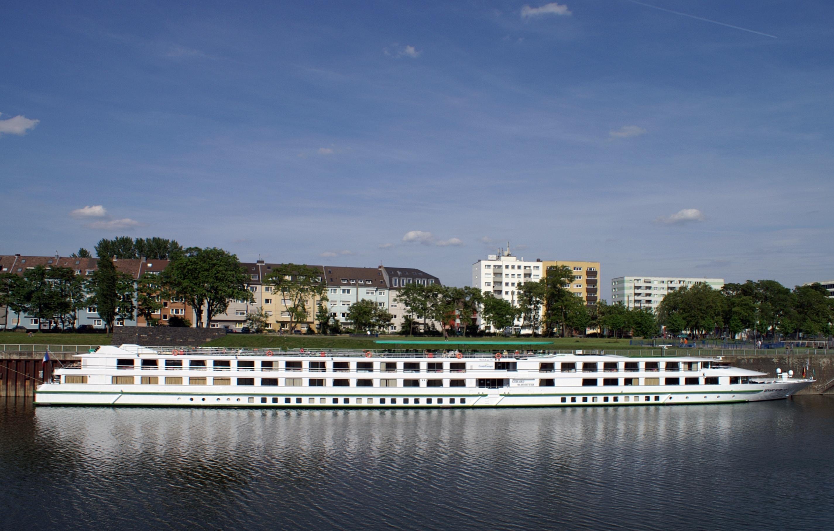File Gerard Schmitter Ship 2012 001 Jpg Wikimedia Commons
