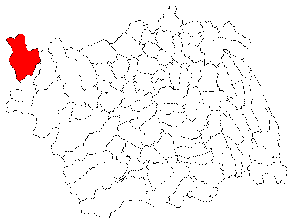 Matrimoniale femei raid Vulcănești Moldova
