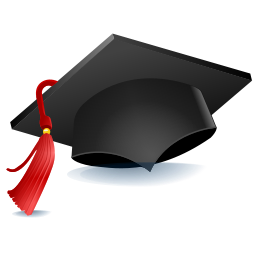 File:Graduation cap.png