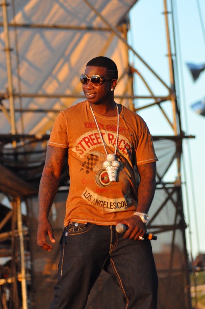 Gucci Mane – Wikipedia