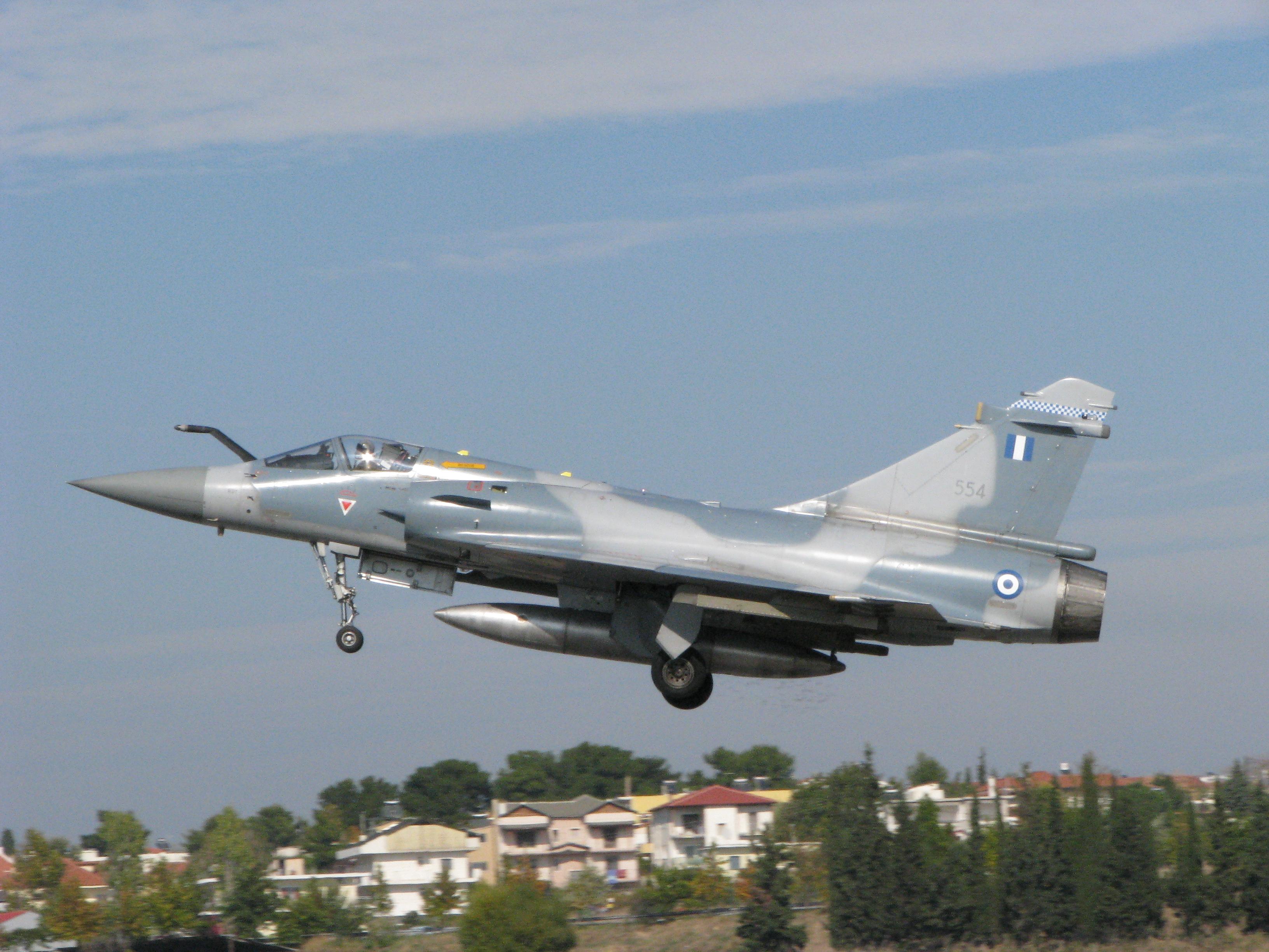 Файл:HAF Mirage 2000-5