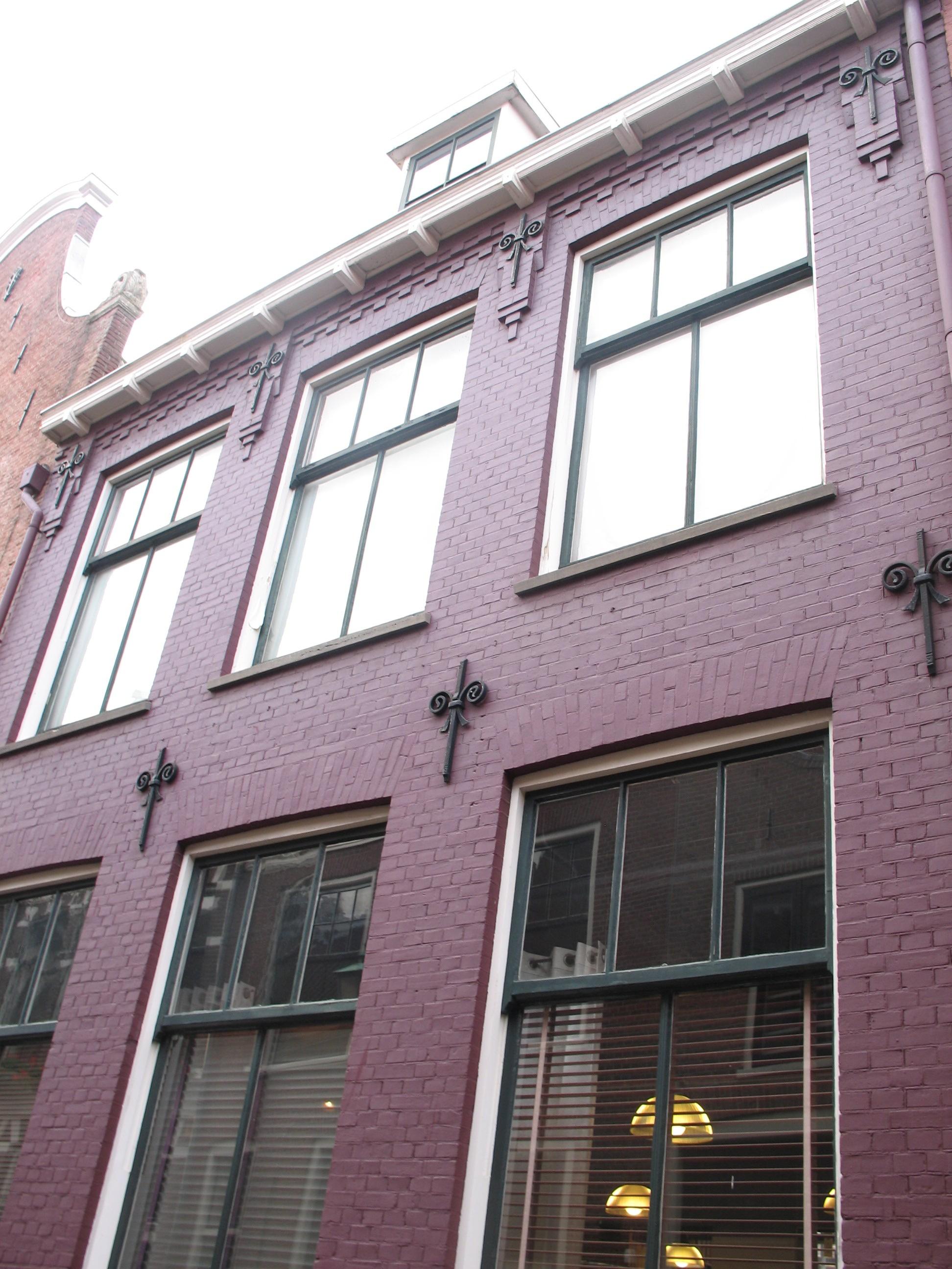 top prostituees klein in de buurt Haarlem