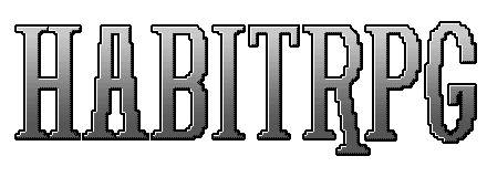 Logo of HabitRPG.