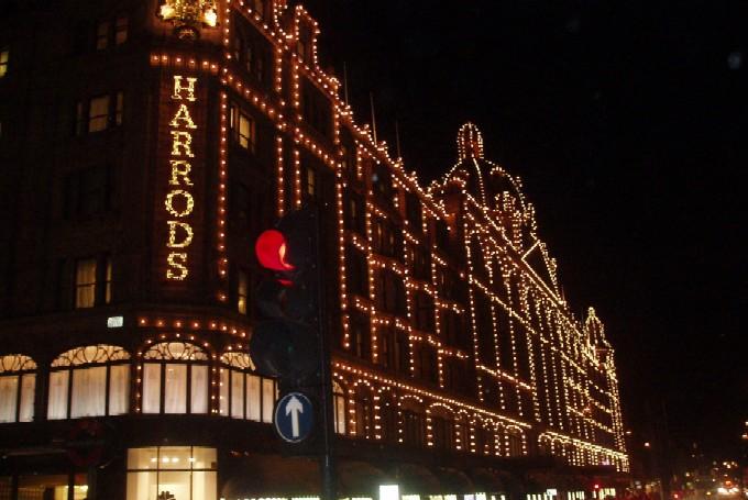 السياحه لندن معلومات لندن -أجمل