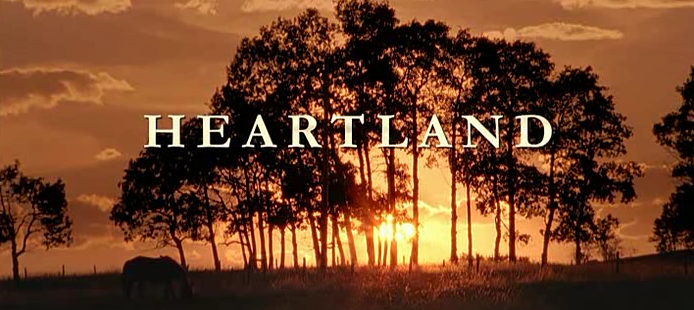 heartland s233rie de televis227o � wikip233dia a enciclop233dia