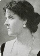 Hedwig Pauly-Winterstein German actress (1866-1965)