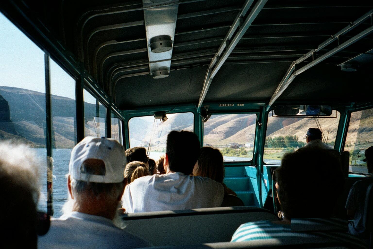 File Hells Canyon Jet Boat Tour 2001 10900067556 Jpg