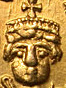 Heraclius Constantine solidus (cropped).jpg