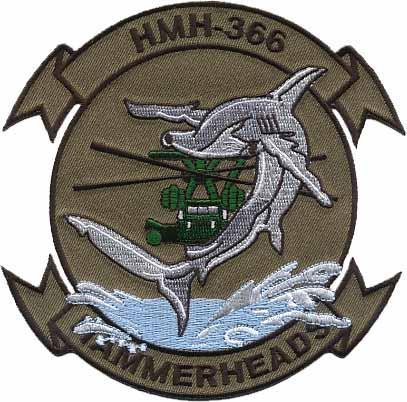 Hmh-366_insignia.jpg