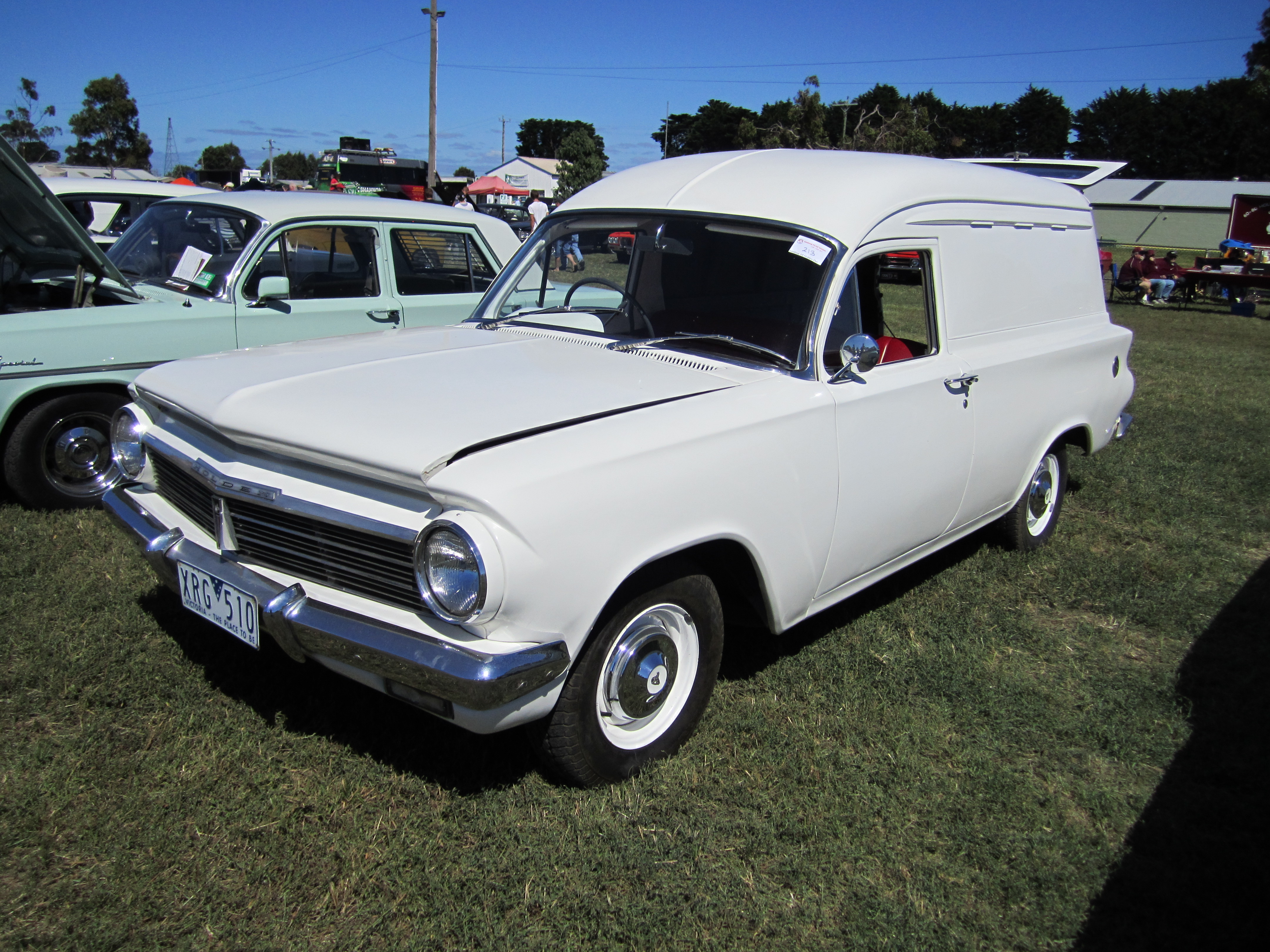 File Holden EH Panel Van furthermore File 1942 Ford Deluxe Coupe in addition Epa Standards together with File 1978 Purvis Eureka Formula 4 besides File 1980 Ford Mustang Ghia Hatchback  14386562021. on 3 cyl engines