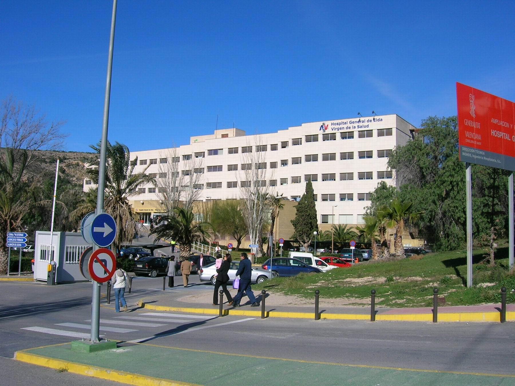 Hospital de Elda.jpg