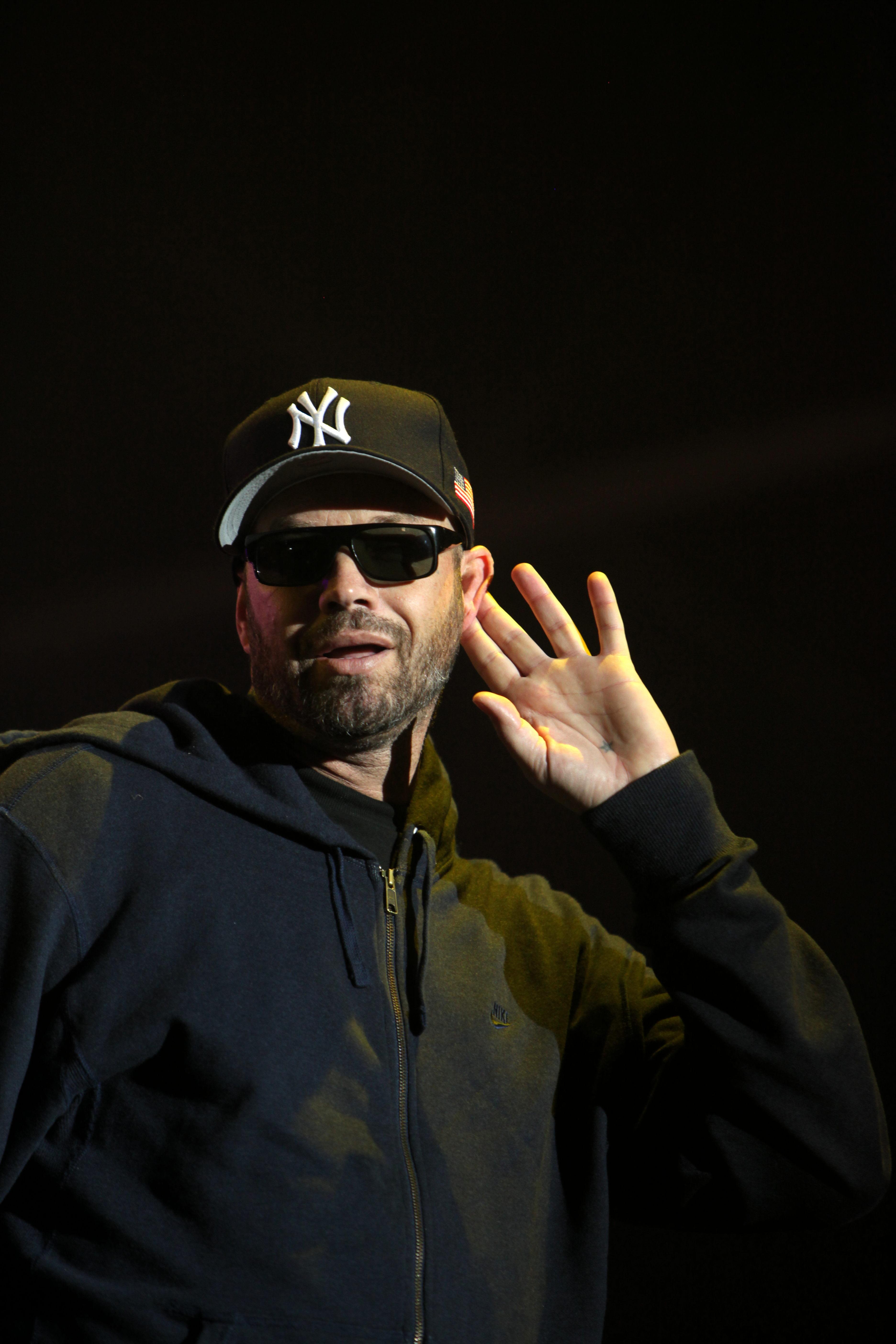 Boy Rappers Names Danny Boy Rapper Wikipedia