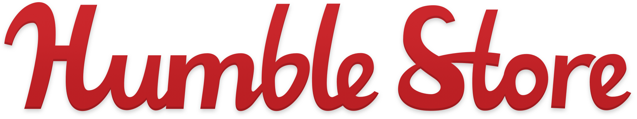 Image result for Humble logo