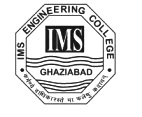 IMS ENGG LOGO 123.jpg